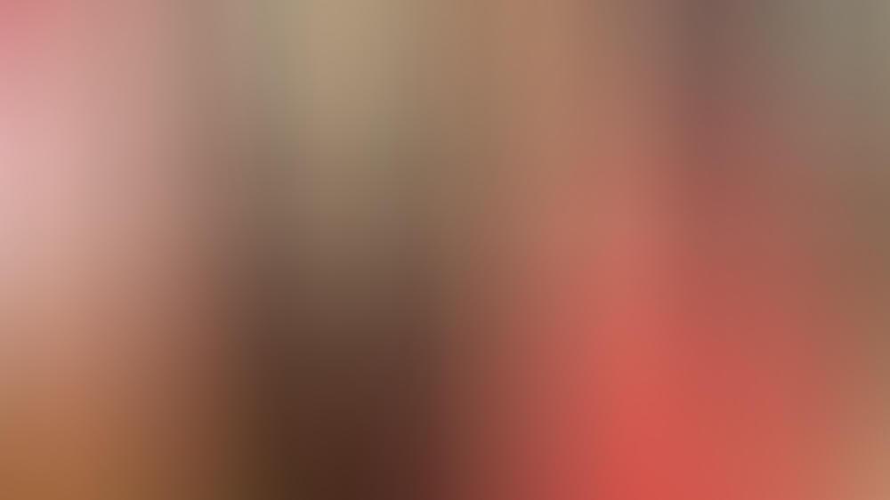 Prinz Edward und seine Frau Sophie bei einem Auftritt in London