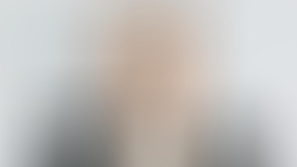 Charlène von Monaco zeigte sich in den vergangenen Jahren mit verschiedenen Frisuren