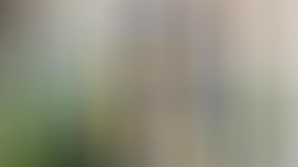 Victoria von Schweden mit ihrer Familie