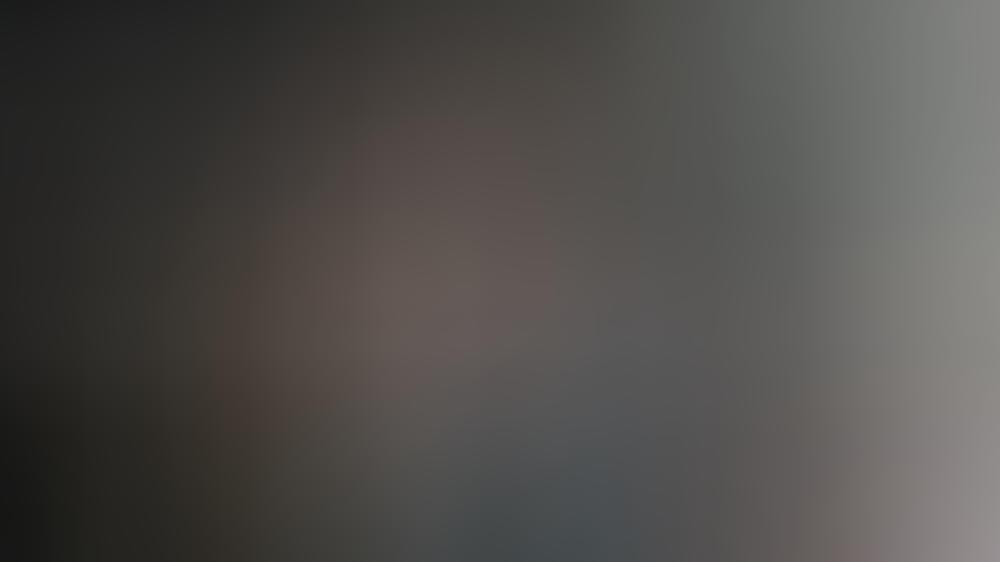Die Toten Hosen (Foto) und viele weitere Bands gehen 2022 auf Jubiläumstour.