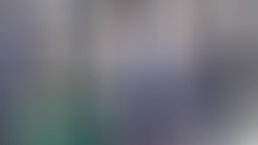 Prinz Harry und Herzogin Meghan vor rund zwei Jahren, als sie mit Archie schwanger war