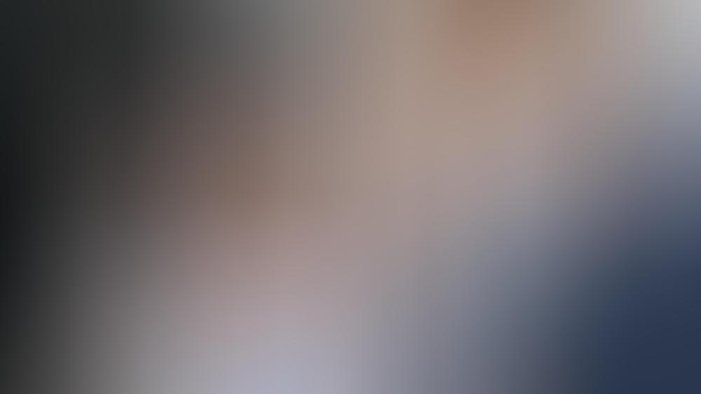 Prinz Harry und Herzogin Meghan 2019 mit ihrem Erstgeborenen, dem damals vier Monate alten Archie.