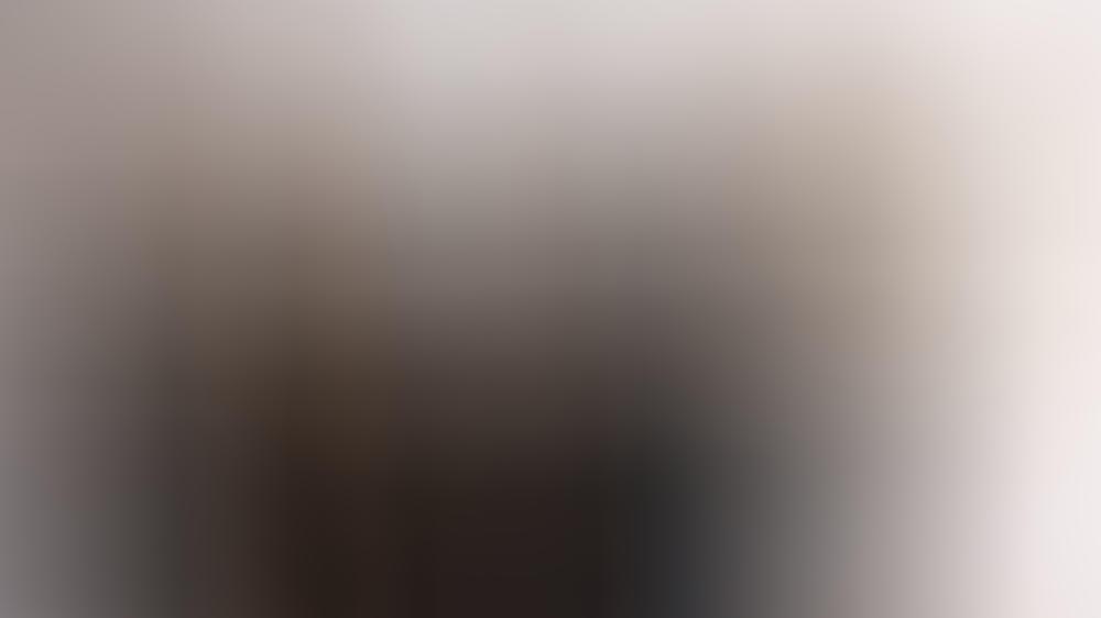 """Wechseln zum Streaminganbieter Hulu: Die Erfolgsshow """"Keeping Up With the Kardashians"""" ist bald Geschichte."""