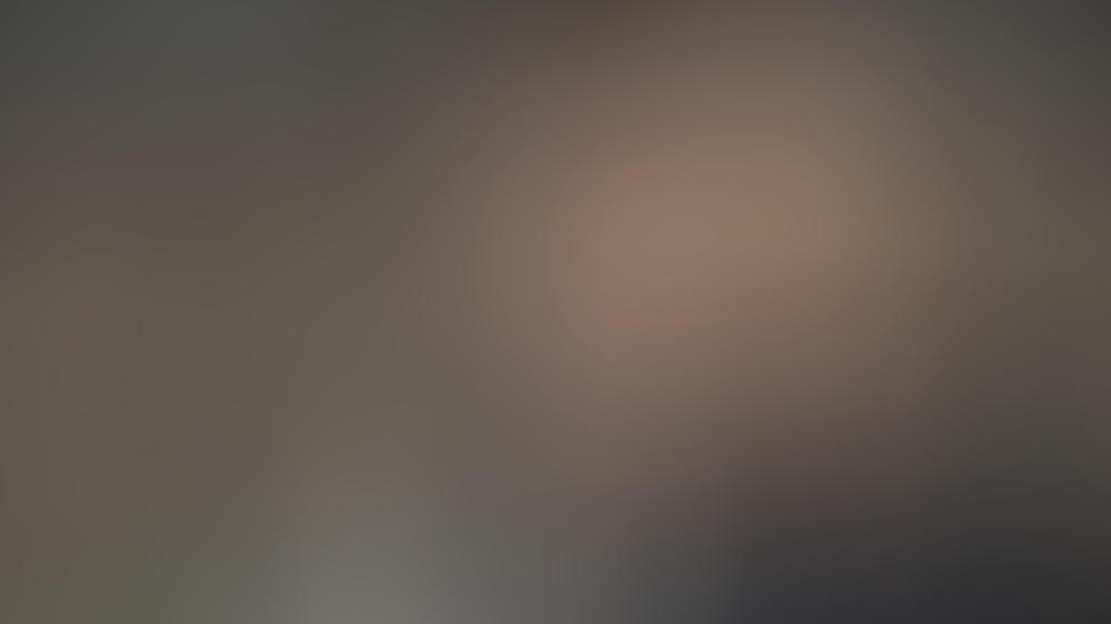 Prinz Harry legt sich einmal mehr mit britischen Medien an.