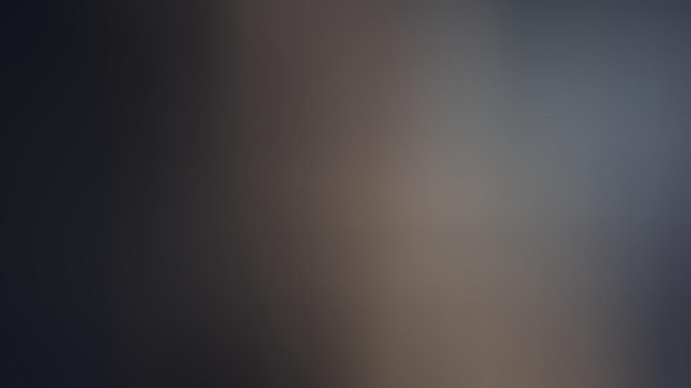 Omar Sy als Assane Diop.