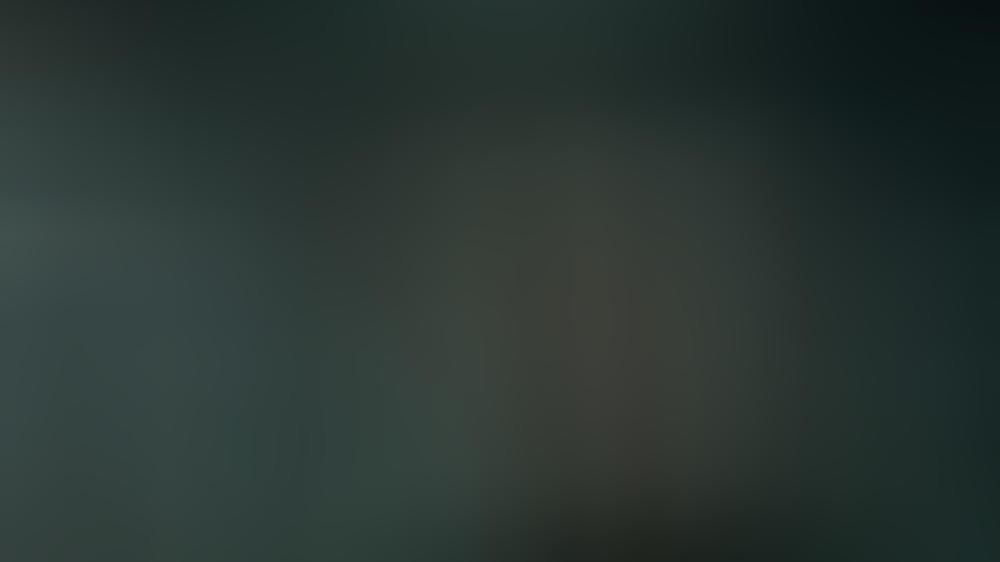 "Jason Momoa ist ""Aquaman""."