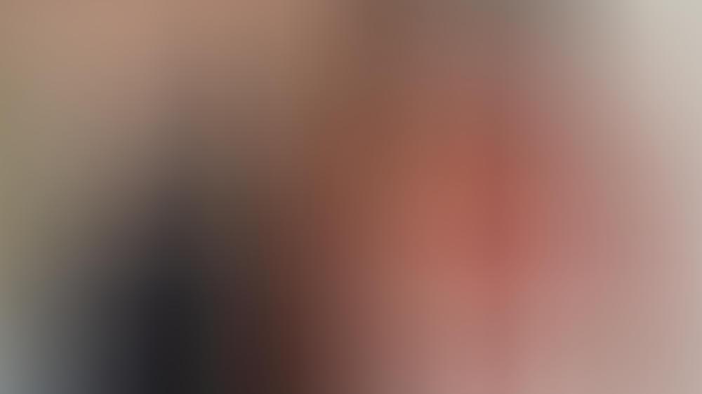 Joe Biden im Gespräch mit der Queen