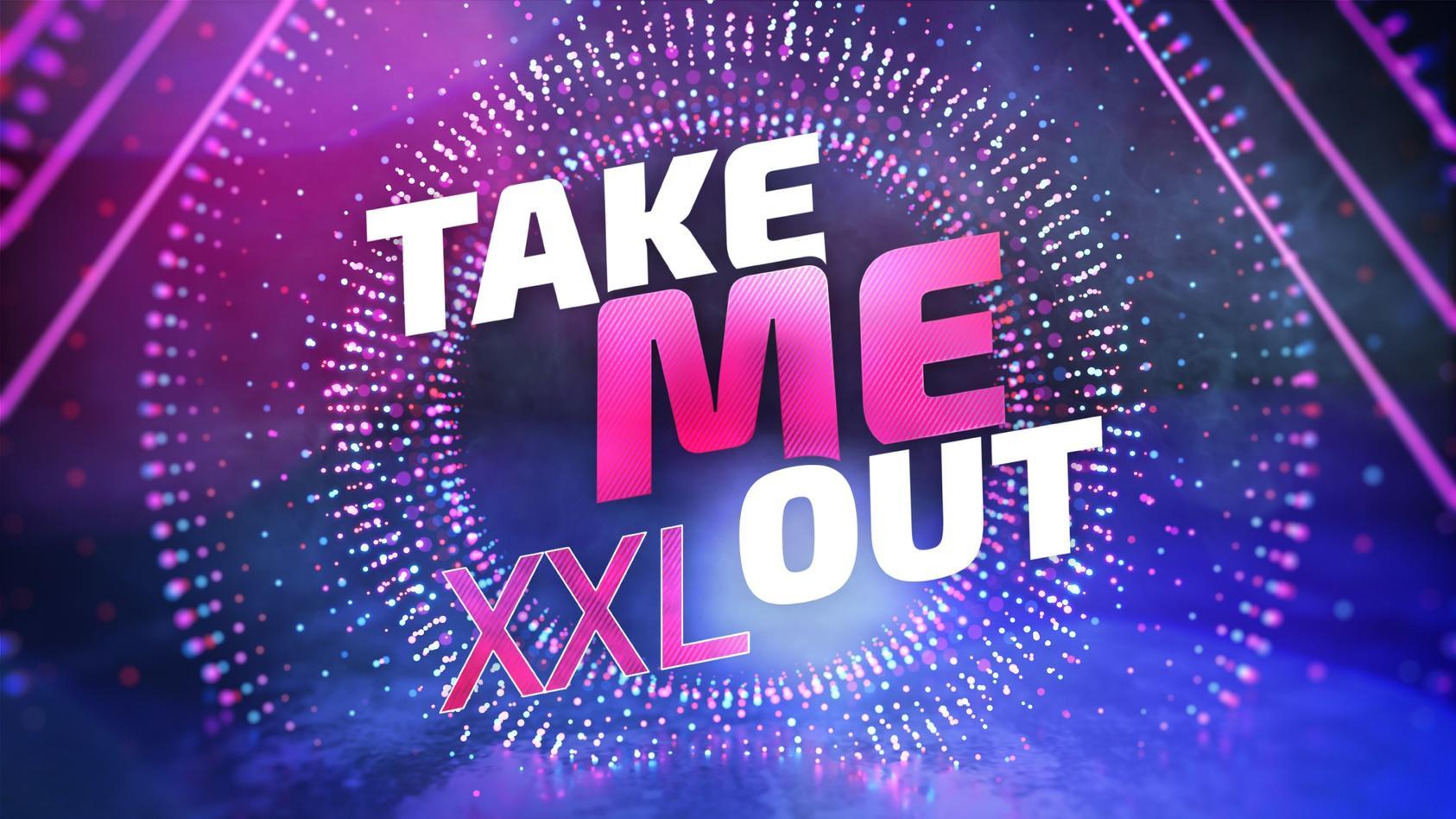 """Take Me Out XXL"" – Sommer-Dating-Spaß mit Jan Köppen - ab 13. Juli bei RTL"