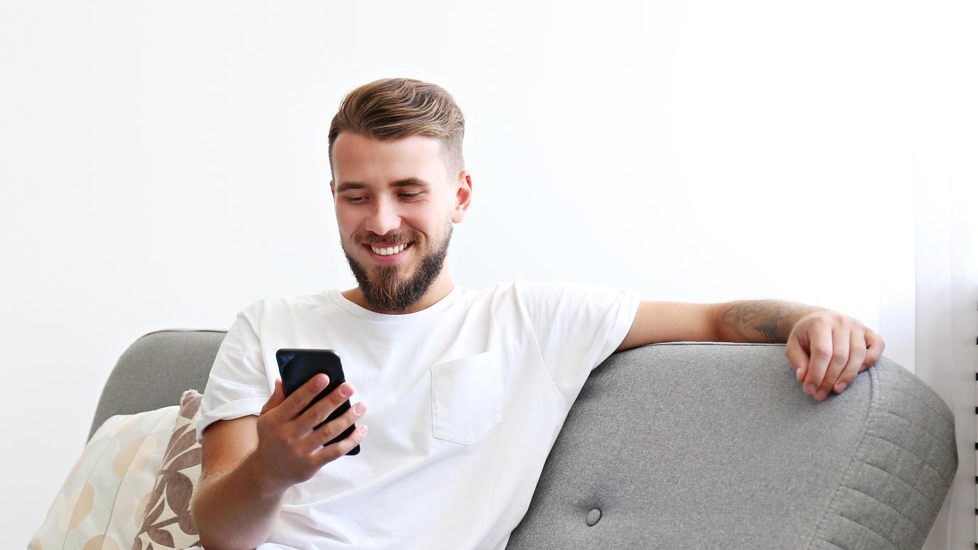 Top-Smartphone mit Top-Tarif? Wir checken das Angebot von o2.