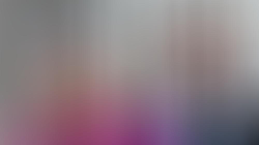 Peter Phillips und seine Frau Autumn im Jahr 2019