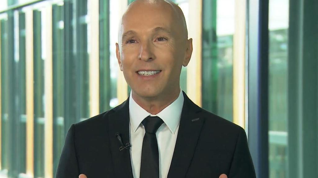 Royal-Experte Michael Begasse im Interview