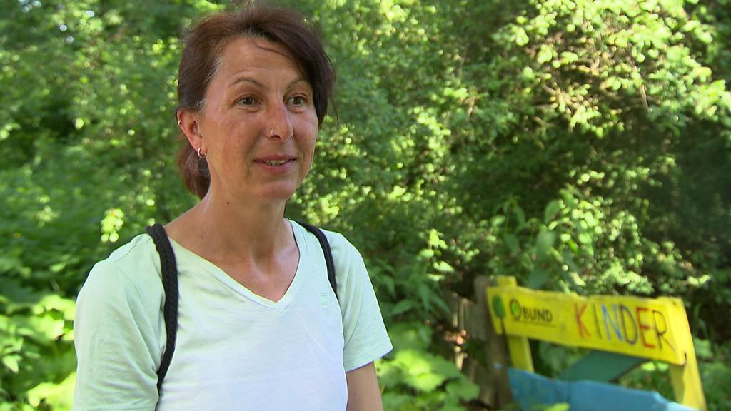 Anja Henkel