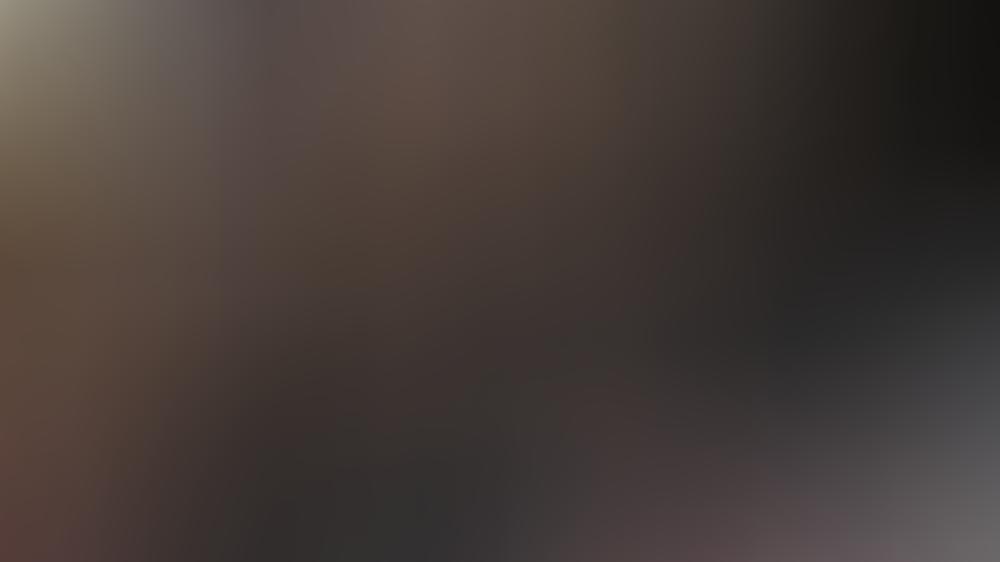 Sophie von Wessex auf der Beerdigung von Prinz Philip