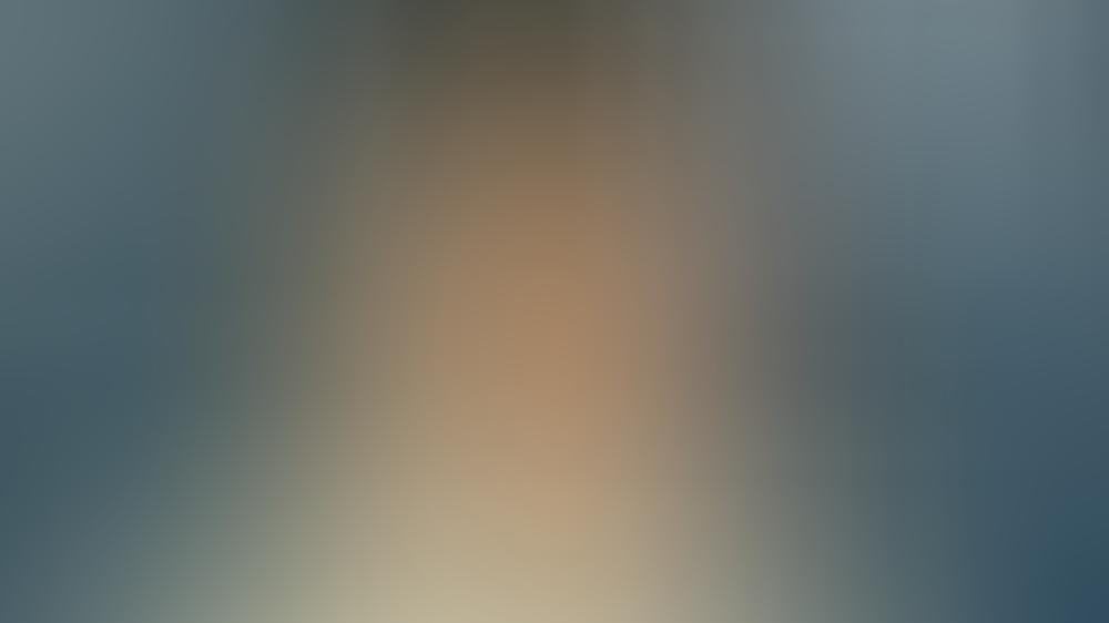 Jennifer Lopez, hier auf einem Event im vergangenen Jahr, wird die Hauptrolle in einem neuen Sci-Fi-Film spielen