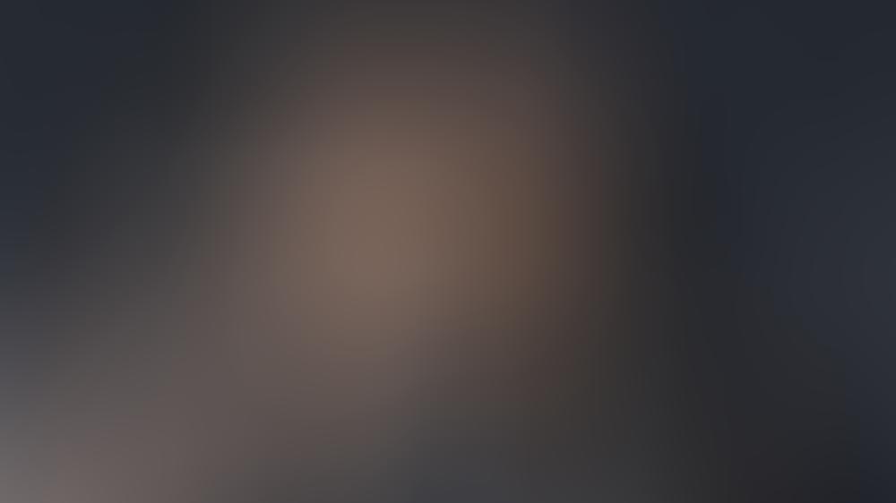 """Ewan McGregor begibt sich im neuen Film """"Everest"""" auf die Spuren von George Mallory."""