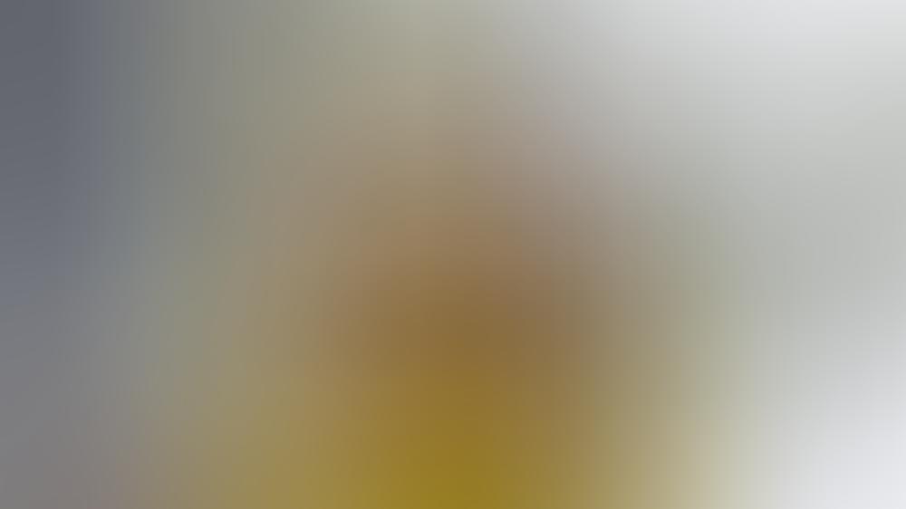Prinzessin Anne am 17. Juni in Royal Ascot.