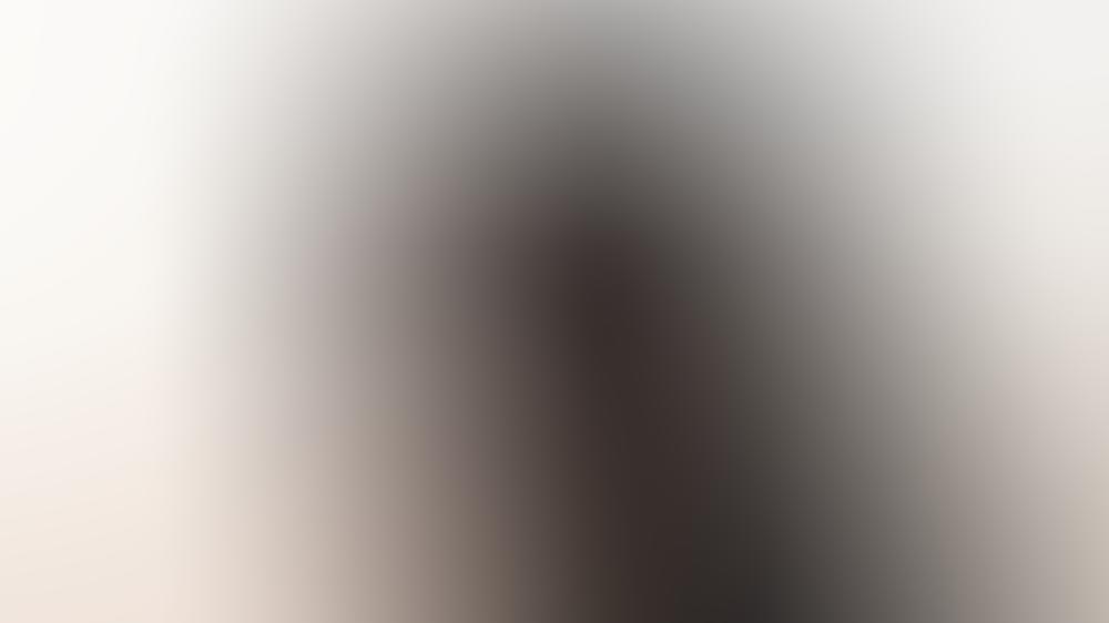 """Zendaya als Chani in """"Dune"""""""