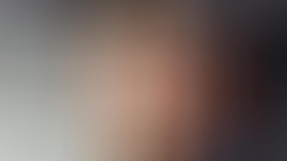 Kommt Prinz Harry alleine oder in Begleitung nach London?