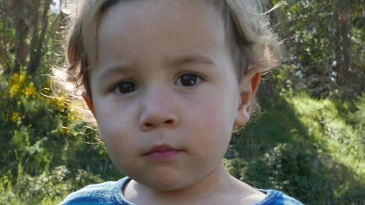 """Portugal feiert """"großes Wunder"""" - Vermisster Noah (2) nach 40 Stunden im Wald gefunden"""