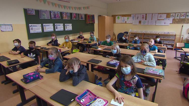 Corona-Plan für Schulen - Erstmal Ferien, doch wie geht es im Herbst weiter?