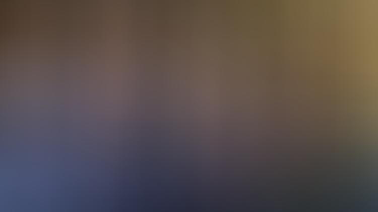 Neues Enthüllungsbuch  - Was hat Harry und William entzweit?