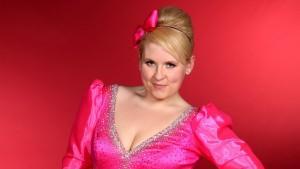 """Maite Kelly ist der amtierende """"Dancing Star"""" und wird in der 5. Staffel in der """"Let's Dance""""-Jury sitzen"""