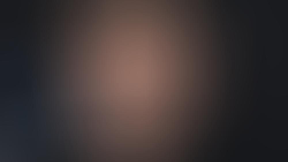 """Mark Hamill bei der """"Star Wars: The Rise Of Skywalker""""-Premiere in Los Angeles im Jahr 2019."""