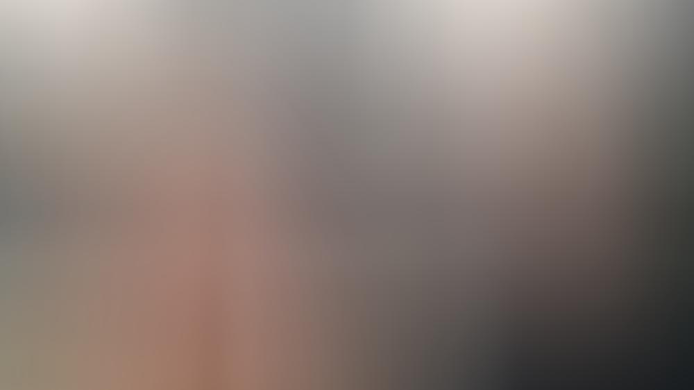 """""""Gegen die Angst"""": Judith Schrader (Nadja Uhl) und Jochen Montag (Dirk Borchardt) fragen sich, ob sich ihr Einsatz gelohnt hat."""