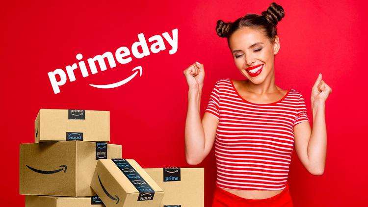 Prime-Day-Angebote im Check - Diese Beauty-Deals lohnen sich heute