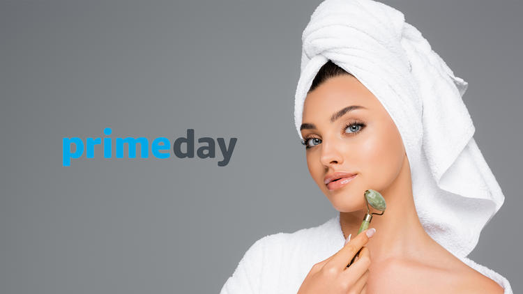 Prime-Day-Aktion - 3 absolute Skin-Care-Schnäppchen