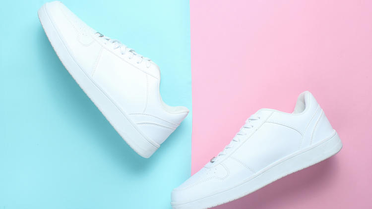 Von Nike, Puma & Converse - Prime-Day: Diese Schuhe sind im Sale