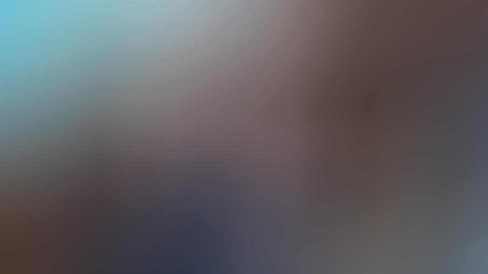 Prinz William gefiel, was er beim Spiel England gegen Tschechien von der Tribüne im Wembley-Stadion aus sah.