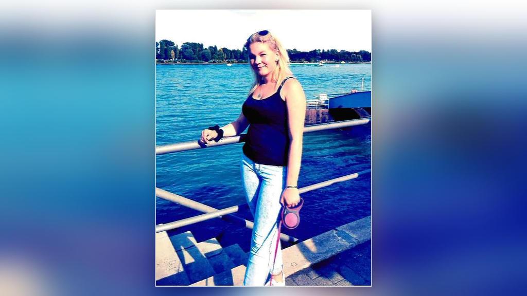 Laura Teodara aus Bad Camberg könnte in Ungarn sein