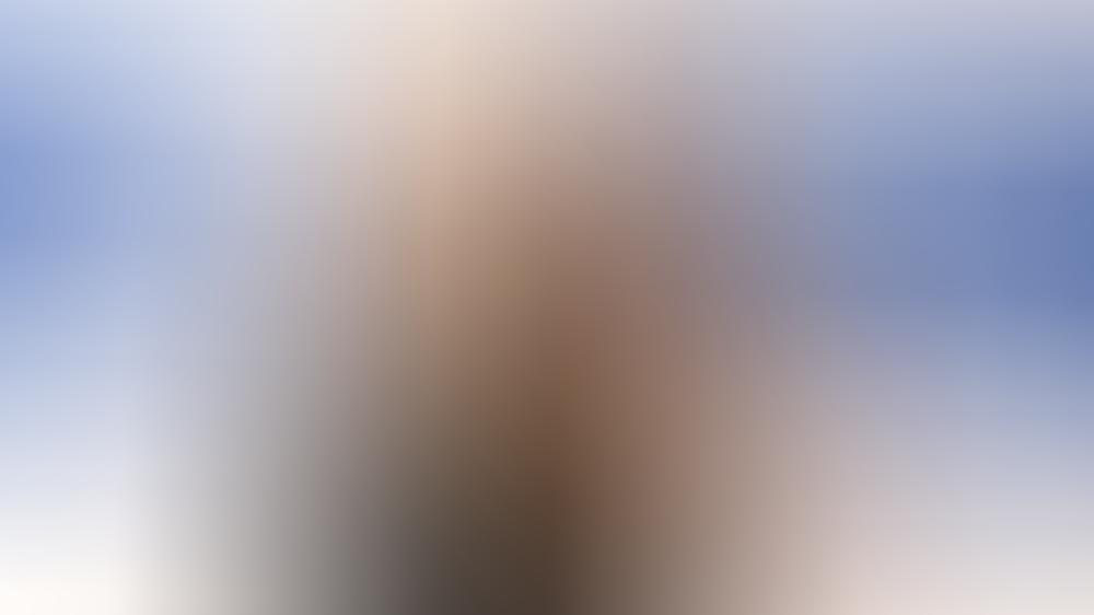 Britney Spears hat in einer Anhörung darüber gesprochen, wie sehr unter der Vormundschaft durch ihren Vater leidet.
