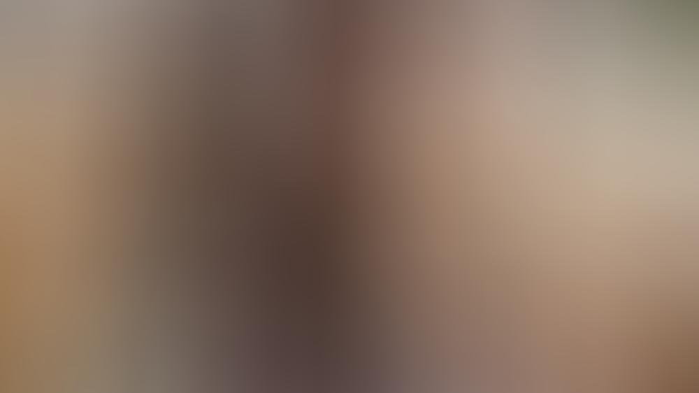 Einseitige Ernährung? Für klassische Burgerpatties aus Fleisch gibt es gute Alternativen.