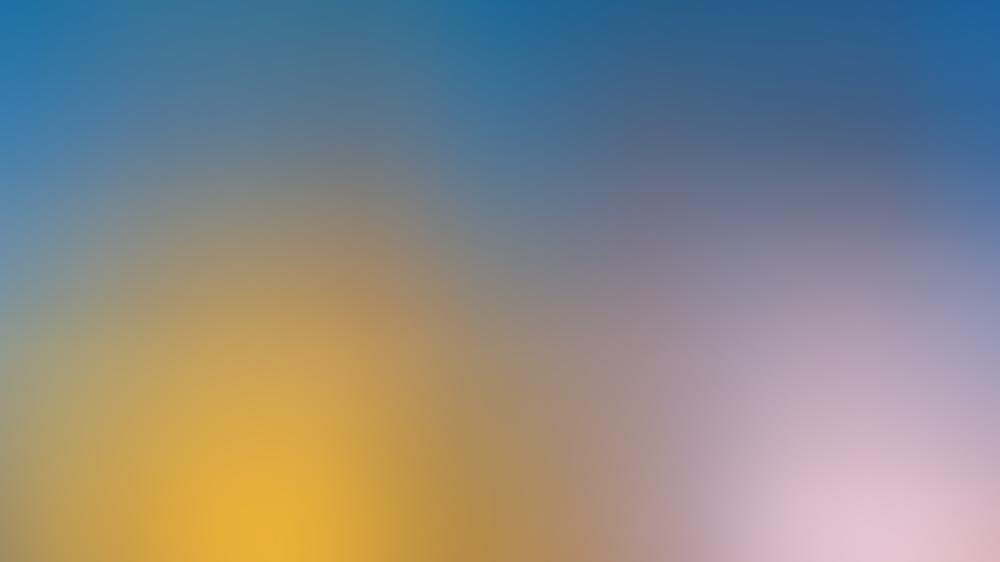 (v.l.n.r.) Tom DeLonge, Travis Barker und Mark Hoppus bei einer Veranstaltung 2004