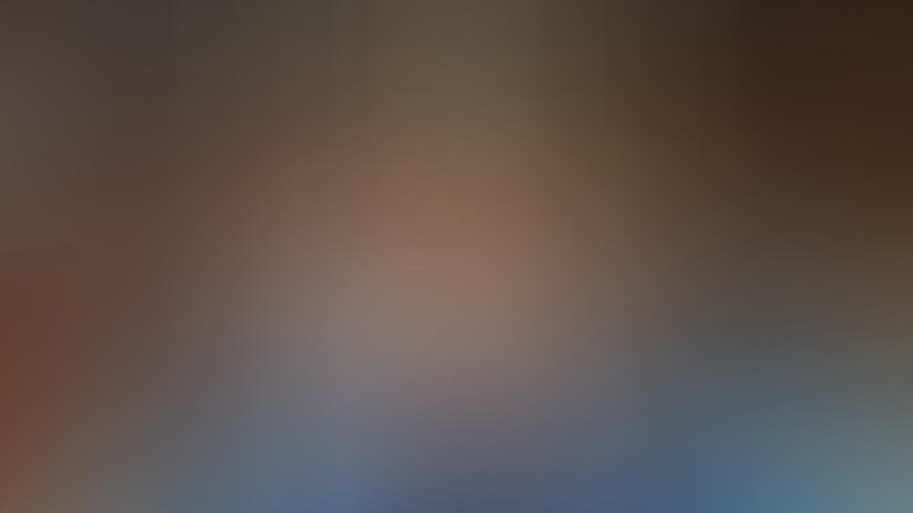 Jan Ullrich bleibt dem Radsport treu.