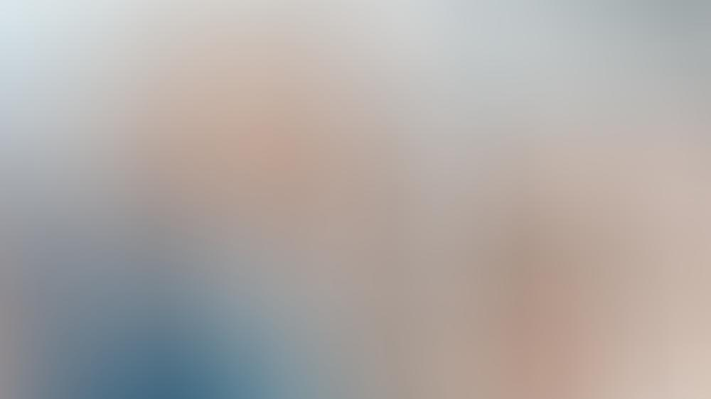 Harry und Meghan auf ihrer Neuseeland-Reise 2018.