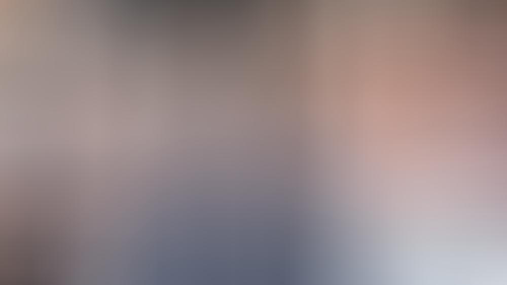 Prinz William und Prinz Harry mussten die Gästeliste einer besonderen Feierlichkeit kürzen.