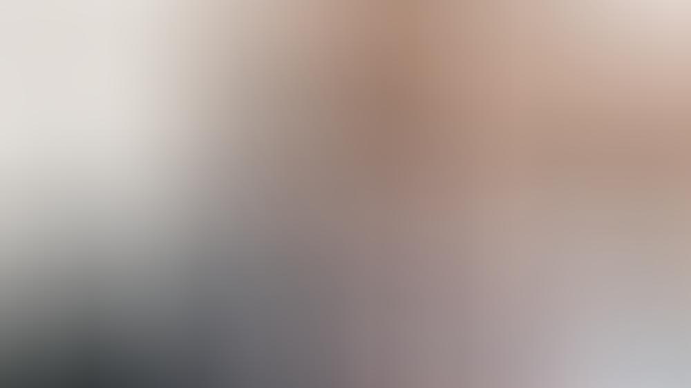 """Tom Cruise muss wieder einmal einen Rückschlag am Set von """"Mission: Impossible 7"""" verkraften."""