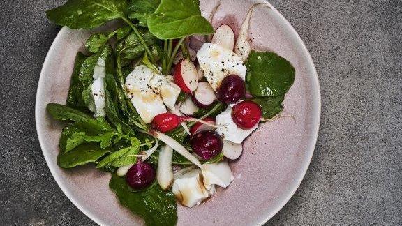 Garden To Table: 50 kulinarische Sensationen mit Gemüse aus dem eigenen Garten