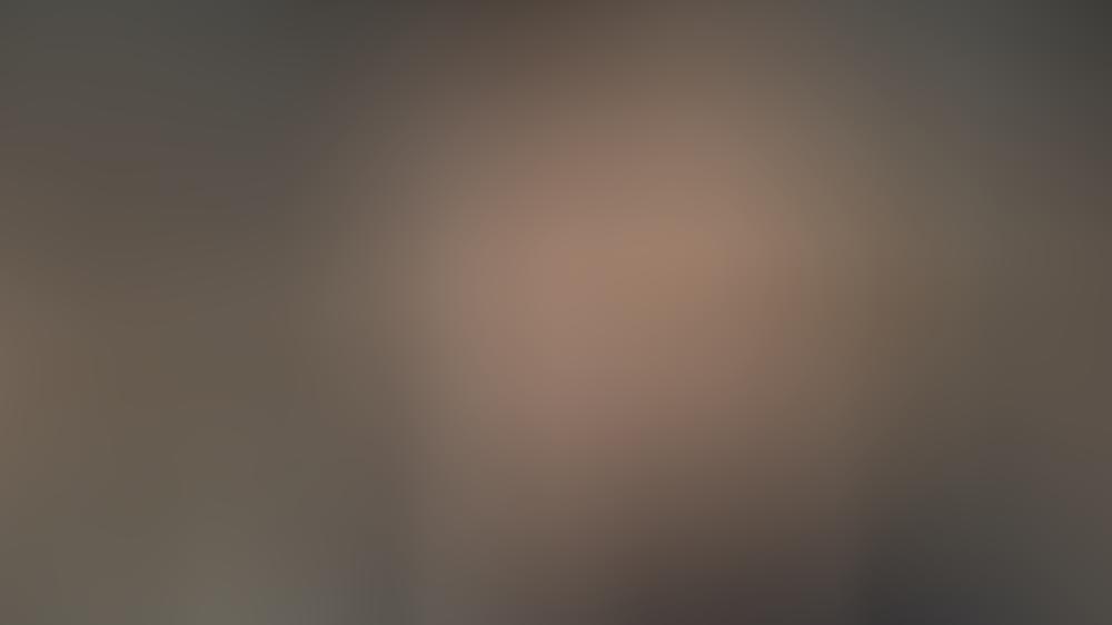 Prinz Harry wird schon bald wieder in Großbritannien erwartet.