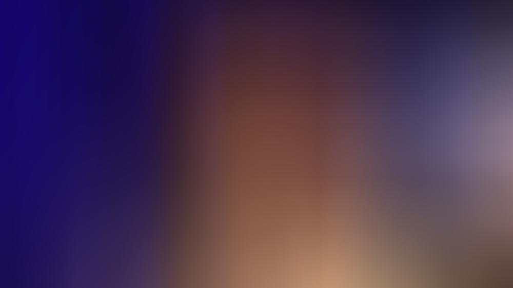 Margit Auer bei einer Preisverleihung in München.