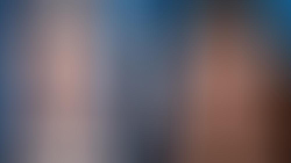 """""""RTL Direkt"""" mit Jan Hofer und Pinar Atalay parallel zu """"Tagesthemen"""""""
