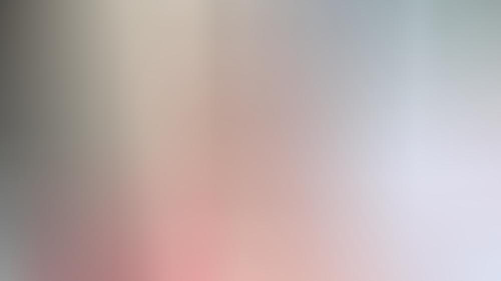 Britney Spears steht seit 2008 unter Vormundschaft.