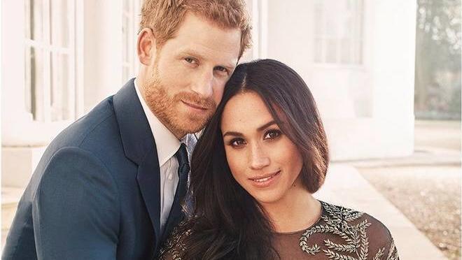 Prinz Harry und Herzogin Meghan wollen nach Archie (2) und Lilibet keine weiteren Kinder mehr.