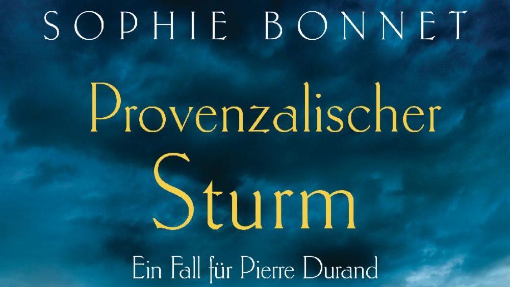 provenzalischer-sturm-ist-der-achte-band-um-den-ermittler-pierre-durand