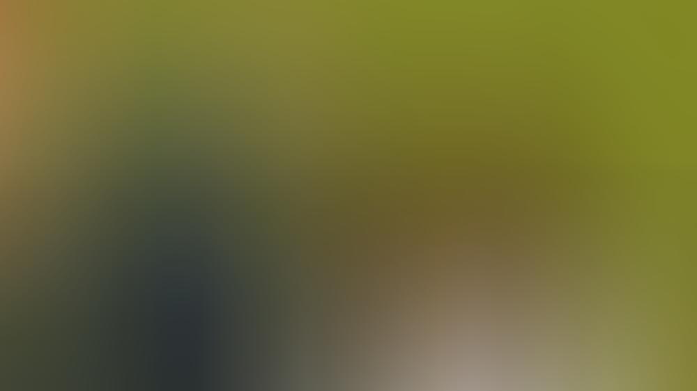 Prinz William und Herzogin Kate werden sich im Sommer sicher eine Auszeit gönnen.