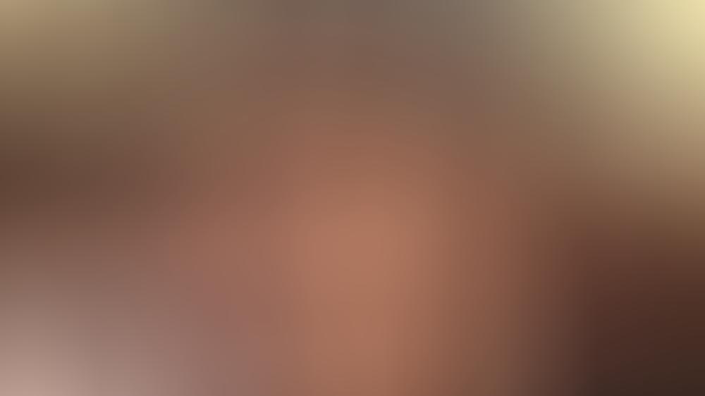 Ashton Kutcher sollte mit Richard Bransons Weltraumflugzeug ins All fliegen.
