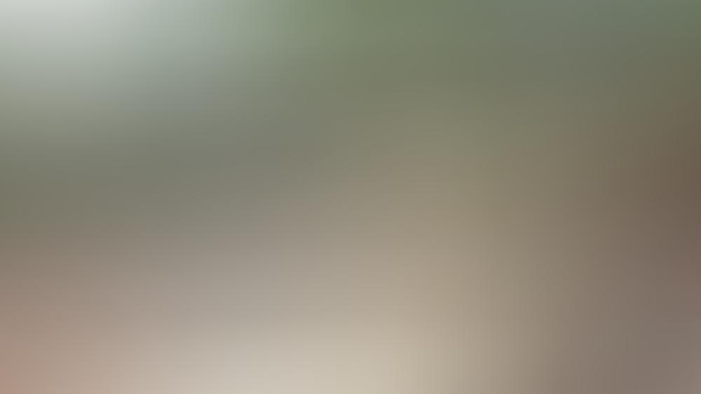 Viele Orte in Rheinland-Pfalz sind besonders vom Hochwasser betroffen, etwa Schuld im Landkreis Ahrweiler.